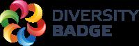 Diversity-badge-logo