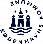kobenhavns-kommune